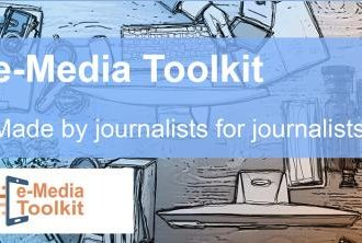Migration reporting toolkit for journalists launches on World Refugee Day