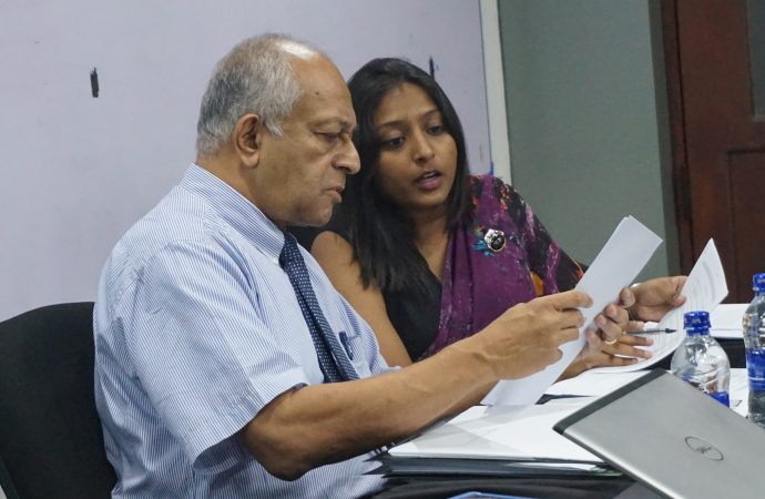 Editors resolve 274 complaints under the 'Right of Reply' option